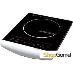 Кухонная плита Ves V-HP6